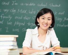 湖南工业大学电气学院2019年公开招聘40名专任教师