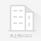 湖南湘依铁路机车电器股份有限公司