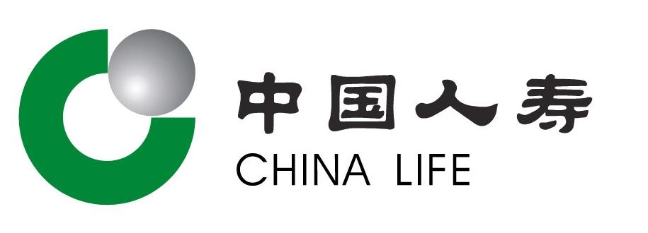 中国人寿保险股份有限公司长沙市分公司