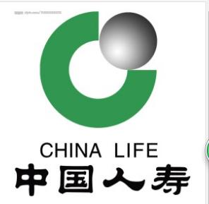 中国人寿保险股份有限公司长沙分公司(李经理)