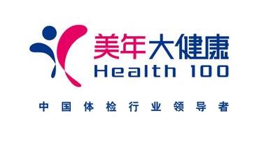 美年大健康产业(集团)有限公司