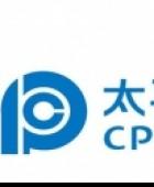 中国太平洋保险股份有限公司长沙星沙分公司