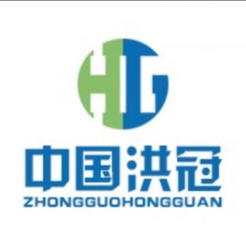 长沙洪冠企业营销策划有限公司