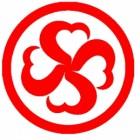 湖南升飞百货贸易有限公司