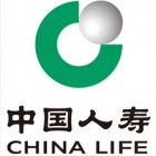 中国人寿001