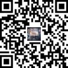 湖南昇阳通用航空生产服务有限公司