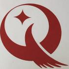湖南群飞扬企业管理有限公司