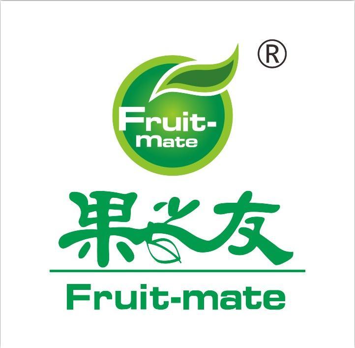 湖南果之友农业科技有限公司