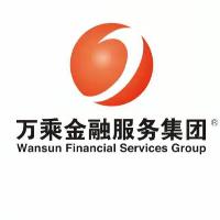 深圳万乘联合投资有限公司湖南分公司