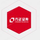 方正证券股份有限公司长沙建湘路证券营业部