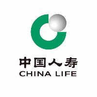 中国人寿财产保险股份有限公司长沙市天心区支公司
