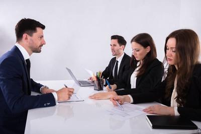 长沙招聘会、急聘岗位、网上招聘投简历——这里一站通
