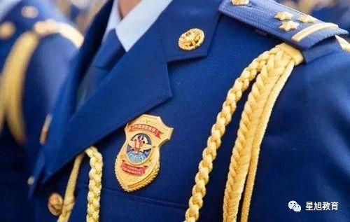 欢迎2021年新报名专职消防员入营,星旭
